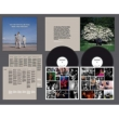 This Is My Truth Tell Me Yours: 20 Year Collectors' Edition (2枚組アナログレコード)