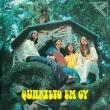 Quarteto Em Cy (180グラム重量盤レコード)