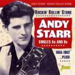 Rockin' Rollin' Stone: Singles A' s And B' s 1955-1962
