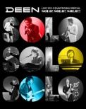 DEEN LIVE JOY-COUNTDOWN SPECIAL 〜ソロ!ソロ!!ソロ!!!〜 【完全限定盤】(Blu-ray+CD)