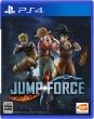 JUMP FORCE(ジャンプフォース)