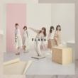 FLAVA 【初回生産限定盤B】(+DVD)
