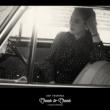 Cheek to Cheek 〜I Love Cinemas〜 【初回限定プレミアム盤】(2SHM-CD)