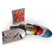 Rejuvenation 2001-2014 (BOX仕様/カラーヴァイナル仕様/6枚組アナログレコード/Demon)