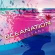 Oceanation