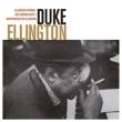 Ellington Uptown / Liberian Suite / Masterpieces (2CD)