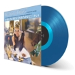 ティファニーで朝食を Breakfast At Tiffany' s オリジナルサウンドトラック (カラーヴァイナル仕様/180グラム重量盤レコード/waxtime in color)