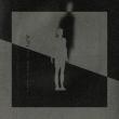 Missing Man (12インチアナログレコード)
