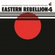 Eastern Rebellion 4