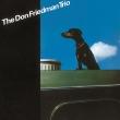 Don Friedman Trio