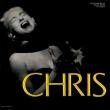 Chris (Uhqcd)