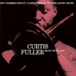 Curtis Fuller Vol.3 (Uhqcd)
