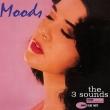 Moods (Uhqcd)