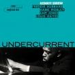 Undercurrent (Uhqcd)