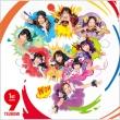 9 【Type-A】(+DVD)