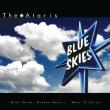Blue Skies Broken Hearts...next 12 Exits (アナログレコード/Kung Fu)