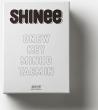 SHINEE 2019 SEASON' S GREETINGS[CALENDAR+DVD+GOODS]