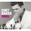 Sings: The Complete Vocal Studio Recordings 1953-1962 (3CD)