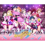ラブライブ!サンシャイン!! Aqours 3rd LoveLive! Tour〜WONDERFUL STORIES〜 Blu-ray Memorial BOX 【完全生産限定】