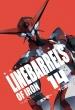 鉄のラインバレル 完全版 14 ヒーローズコミックス