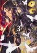 ロード・エルメロイII世の事件簿 3 カドカワコミックスAエース