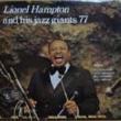 And His Jazz Giants ' 77