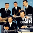 Golden Best Jackey Yoshikawa & His Blue Comets