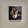 Procol' s Ninth (Expanded)(3CD)