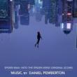 Spider-man: Into The Spider-verse (Picture Vinyl)