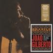 Brazil' s Brilliant (180グラム重量盤レコード/DOL)