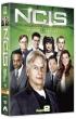 NCIS ネイビー犯罪捜査班 シーズン8 DVD-BOX Part2【6枚組】