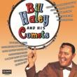 Bill Haley & The Comets <紙ジャケット>