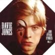 Davie Jones And Other Stories 2 (オクタゴン変形ジャケット仕様/アナログレコード/Audrey)