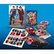 ルパンレンジャーVSパトレンジャーVSキュウレンジャー スペシャル版(初回生産限定)[Blu-ray]