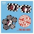 Spicks And Specks <紙ジャケット>