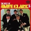 Best Of The Dave Clark Five <紙ジャケット>