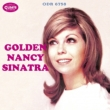 Golden Nancy Sinatra <紙ジャケット>