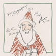 Happy Xmas (Deluxe Edition)【16曲収録】