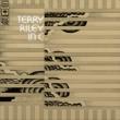 In C (180グラム重量盤レコード/Music On Vinyl Classical)