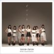 微炭酸/ポツリと/Good bye&Good luck! 【初回生産限定盤B】(+DVD)