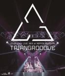 Juice=Juice LIVE 2018 at NIPPON BUDOKAN TRIAGROOOVE (Blu-ray)