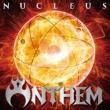 NUCLEUS 【初回限定盤】(CD+ライヴDVD)