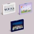3rd Mini Album: THE ONLY (ランダムカバー・バージョン)