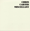 Miscellany (6枚組アナログボックスセット)
