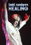 Healing 2010 Live (+CD)