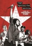 Live At Finsbury Park 2010