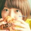 ココベース 【初回生産限定盤】(+DVD)