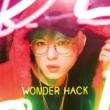WONDER HACK (+DVD)