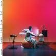 Outer Peace (アナログレコード/6thアルバム)