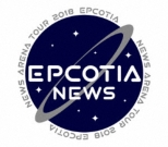 「NEWS ARENA TOUR 2018 EPCOTIA」 【初回盤】(Blu-ray)